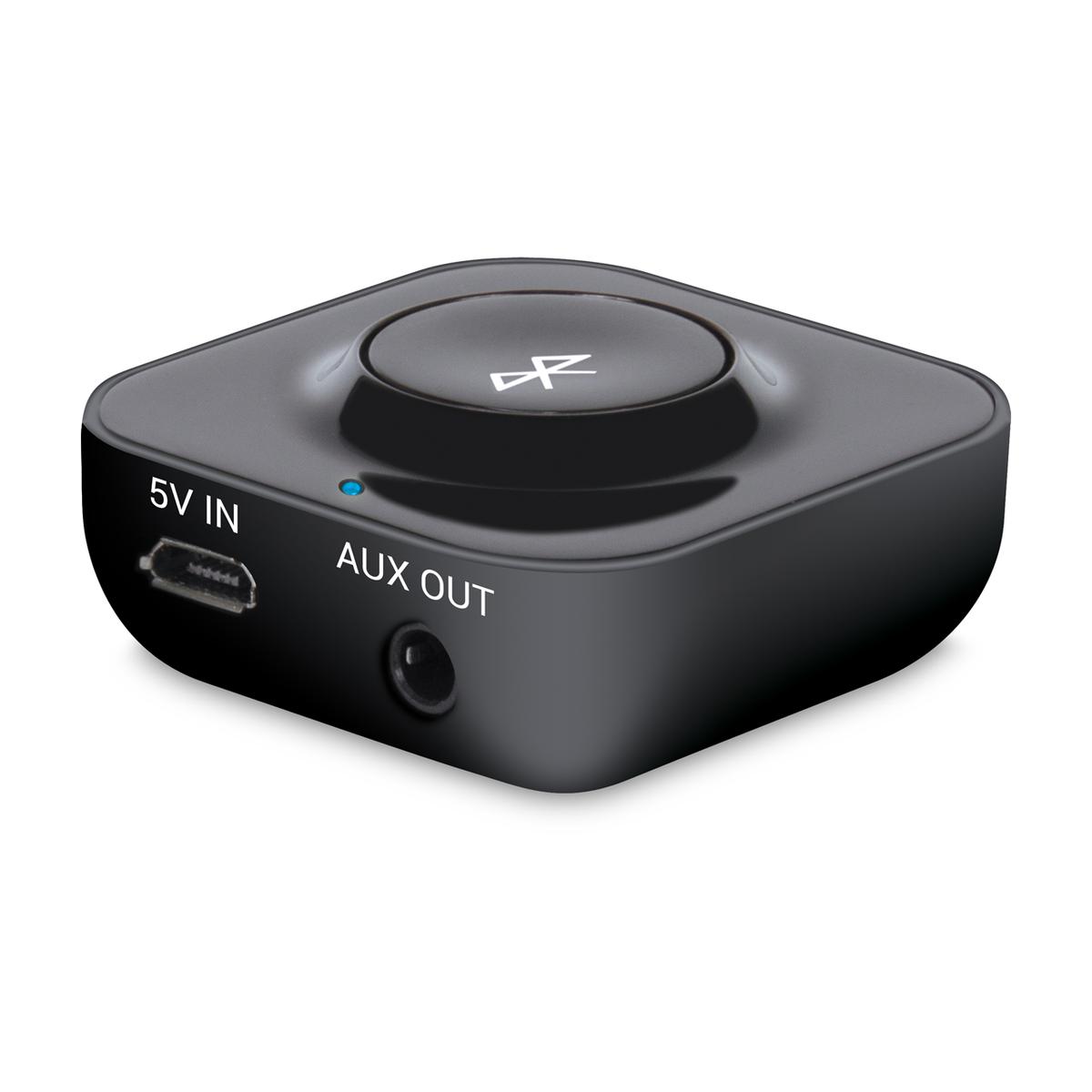 Gosync Bluetooth Receiver Isound Usb Dongle V20