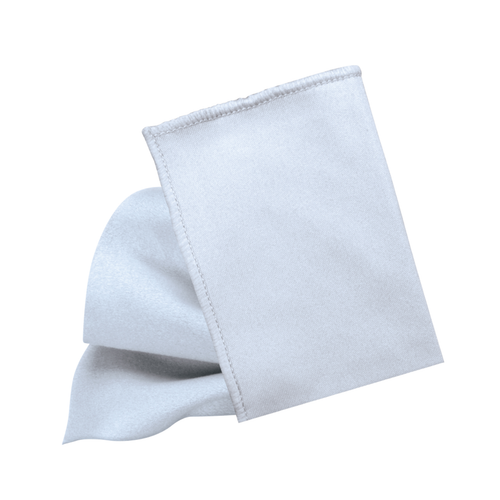 AntiBacterial Cloth Pack