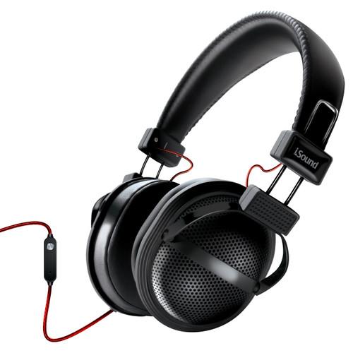 HM-270 Headphones