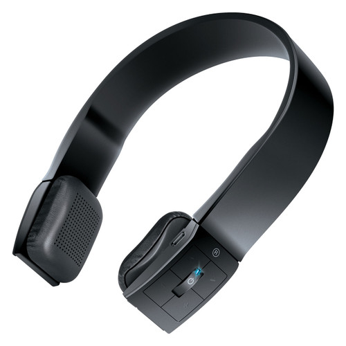 BT-1050 Wireless Headphones