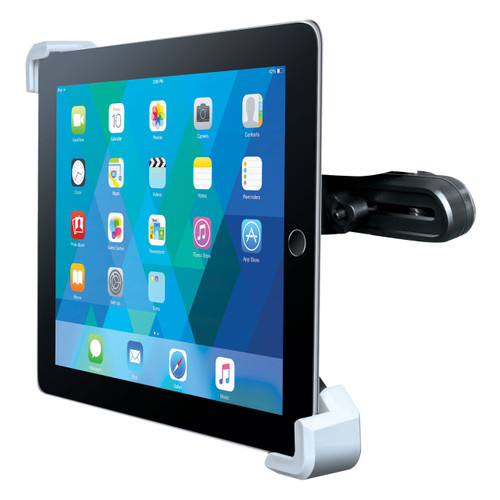 Universal Headrest Mount