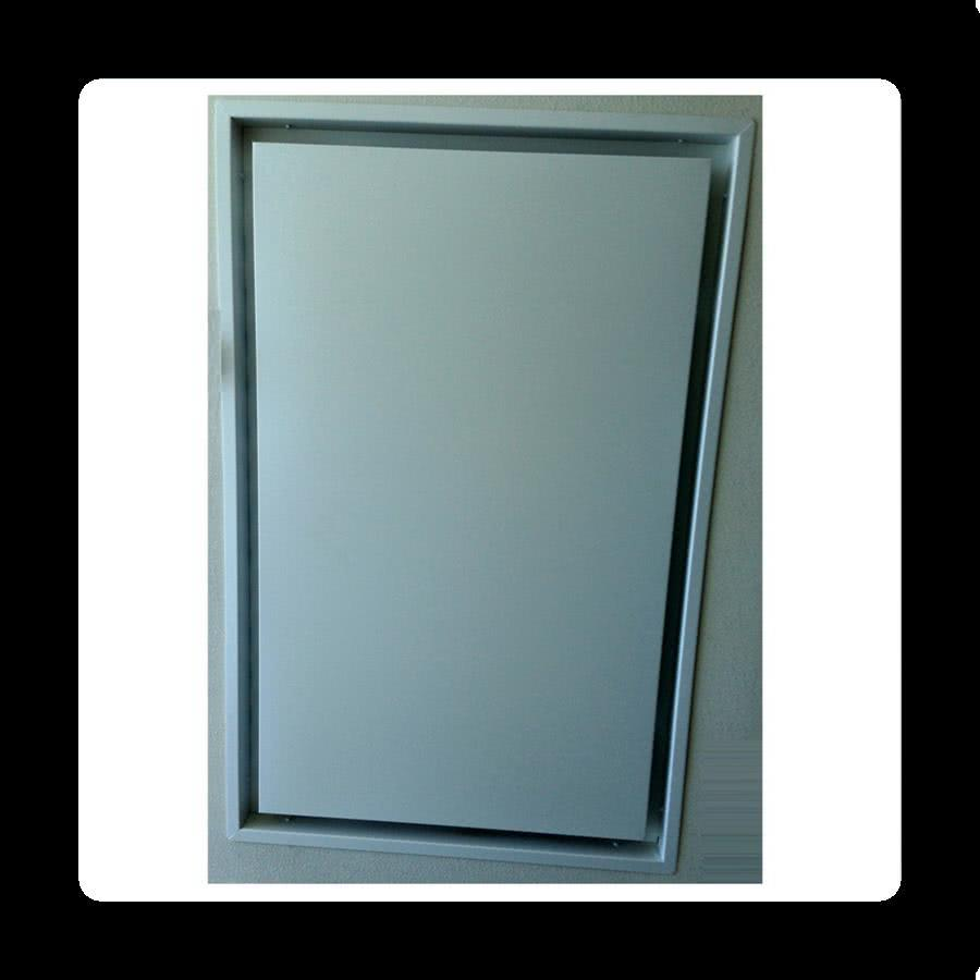 Hvac Access Doors And Panels Best Access Doors