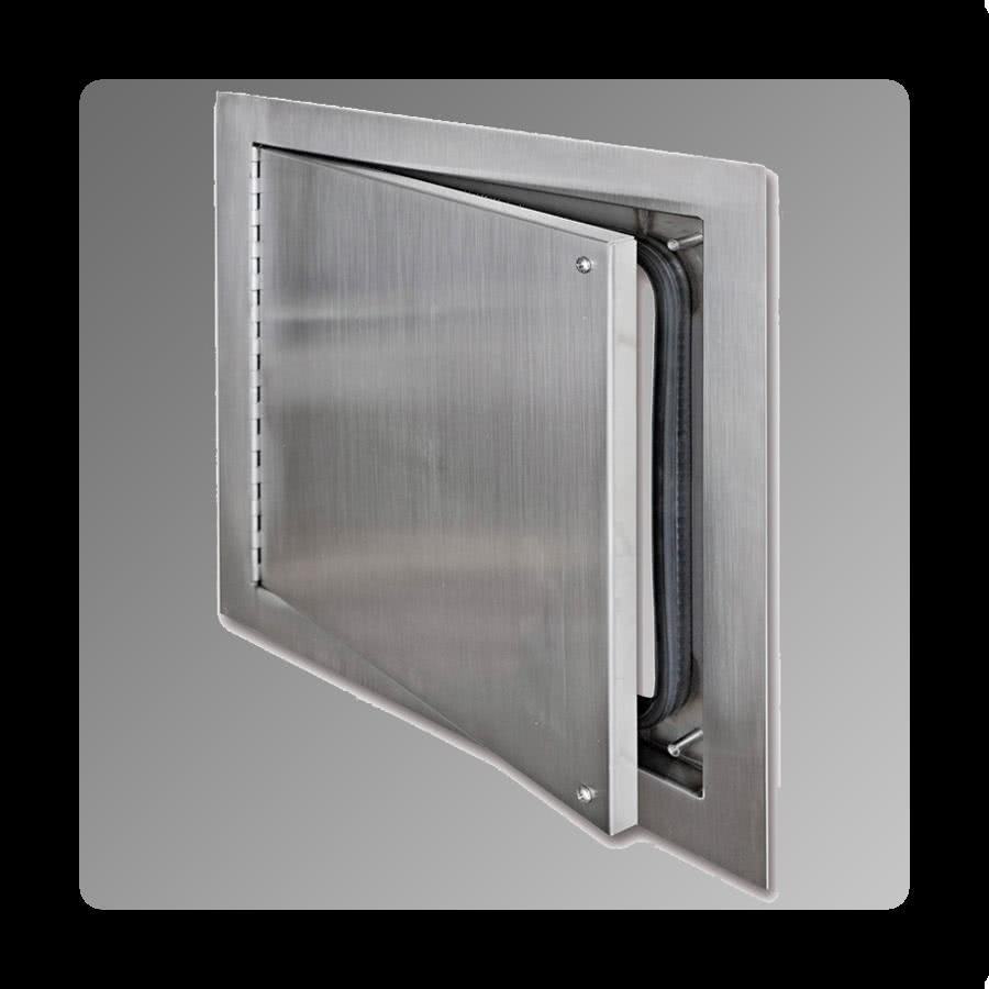 Gasketed Access Panels Best Access Doors