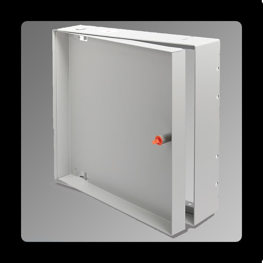 Recessed Access Door