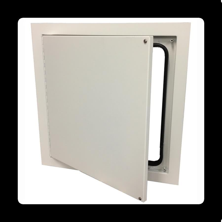 Airtight Watertight Access Door
