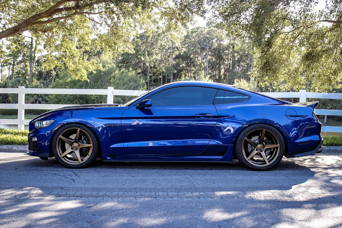 2015 mustang outlaw side rockers buy at best price from cdc