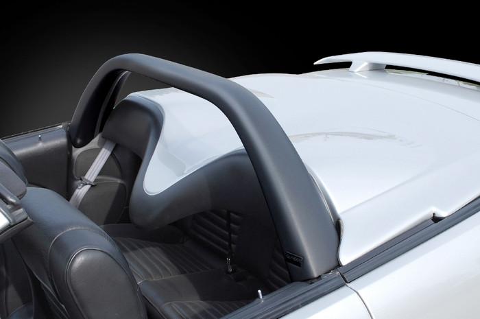 Mustang Classic LightBar (1999-04)