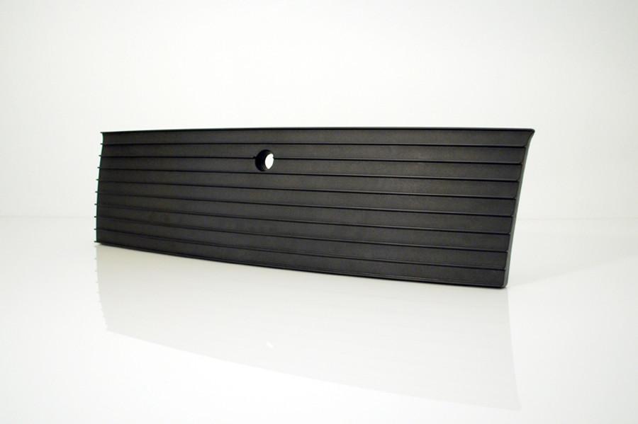 Mustang Deck Lid Trim Panel (2005-09)