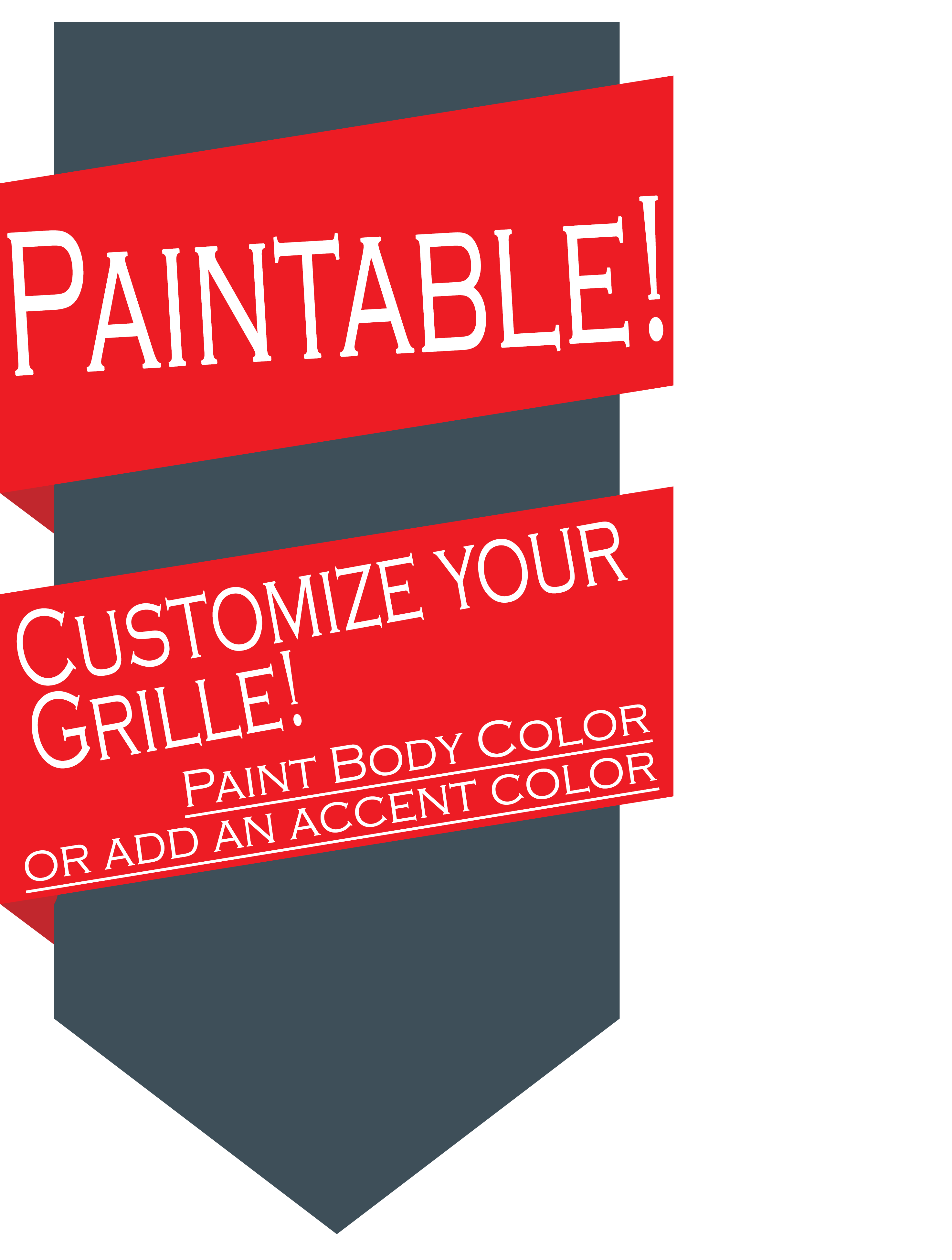 paintable-label.png