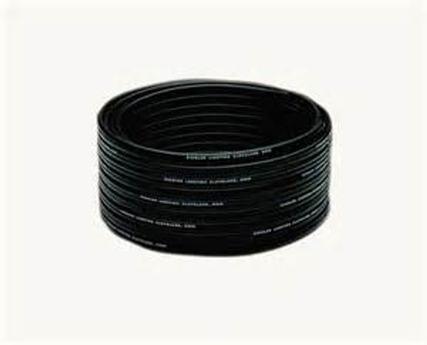 Low Voltage Cable 250', 12 gauge