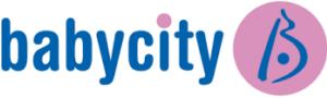 babycity.png
