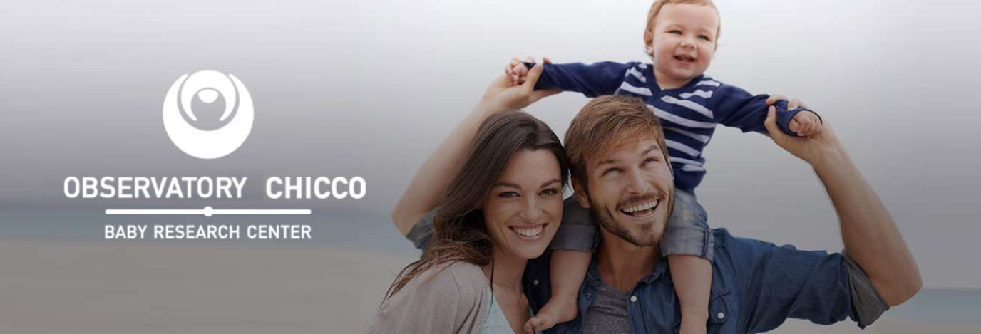 chicco-banner-observatory.png