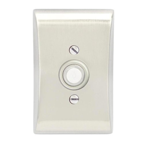 Neos Doorbell Button