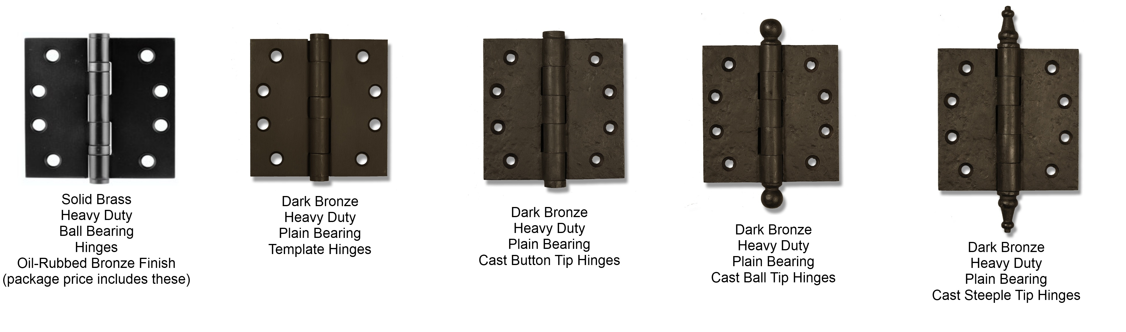 coastal-bronze-hinge-options-gate-door-hardware.jpg