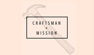 craftsman-and-mission-hardware-at-360-yardware.png