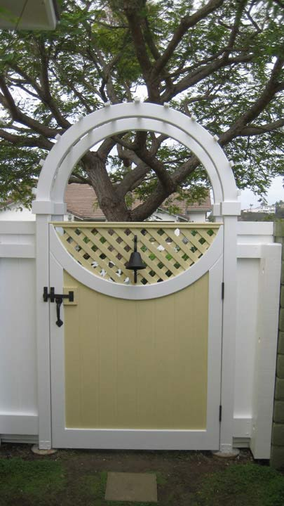 double-thumb-latch-40-330-40-335-40-340-40-345-on-ornate-wood-gate.jpg