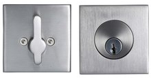 lock-for-gate-latches-at-360-yardware.jpg