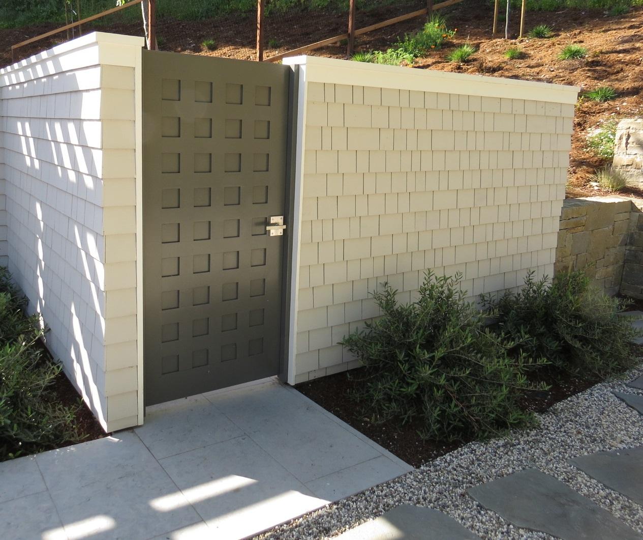 pool-dressing-area-door-with-stainless-steel-modern-alta-gate-latch.jpg