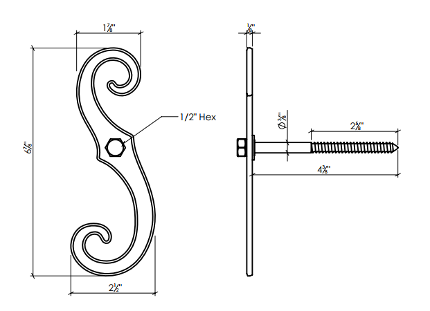 stainless-steel-shutter-stay-sd3ss-by-lynn-cove-dimensions.png