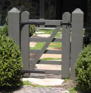 timber-gate-with-coastal-bronze-20-317-and-40-300-straight-bronze-gate-hinge-hardware.jpg