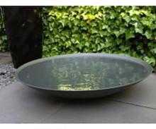 Powder Coated Water Bowl