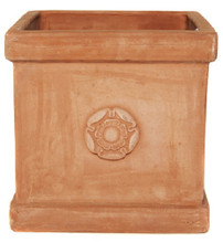 Heritage Collection Rose Box