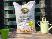 Multipurpose Potting Compost (40 Ltr)