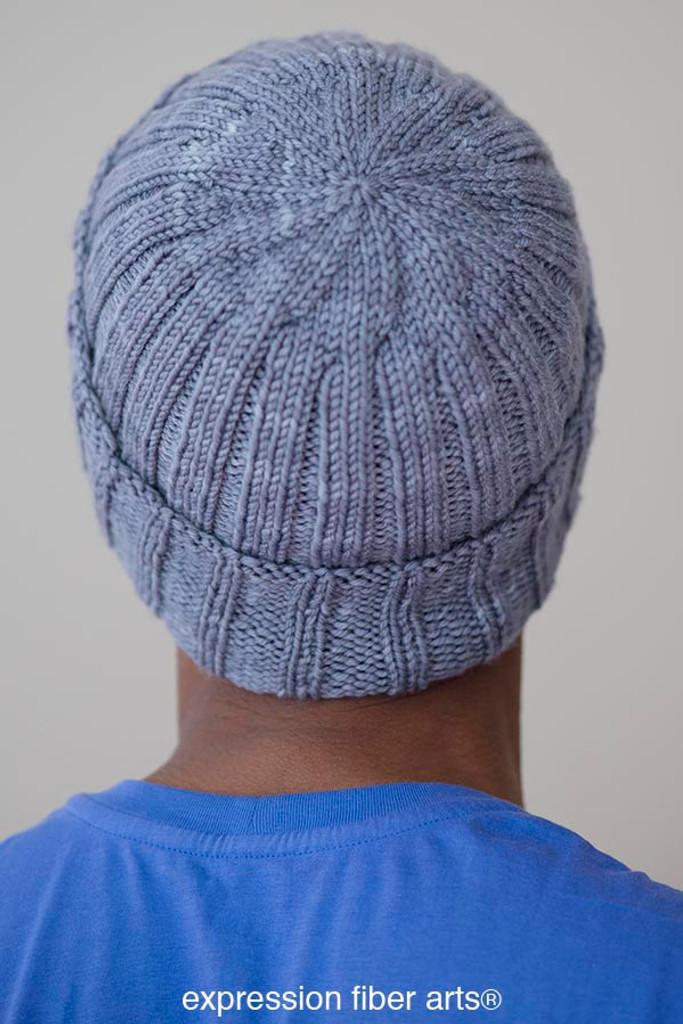 Knitted Newsboy Cap Pattern Free Choice Image Knitting Patterns