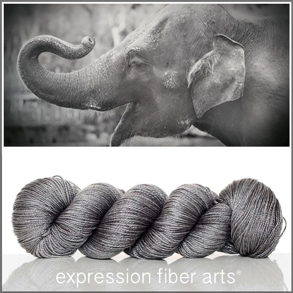HAPPY ELEPHANT 'LUSTER' SPORT