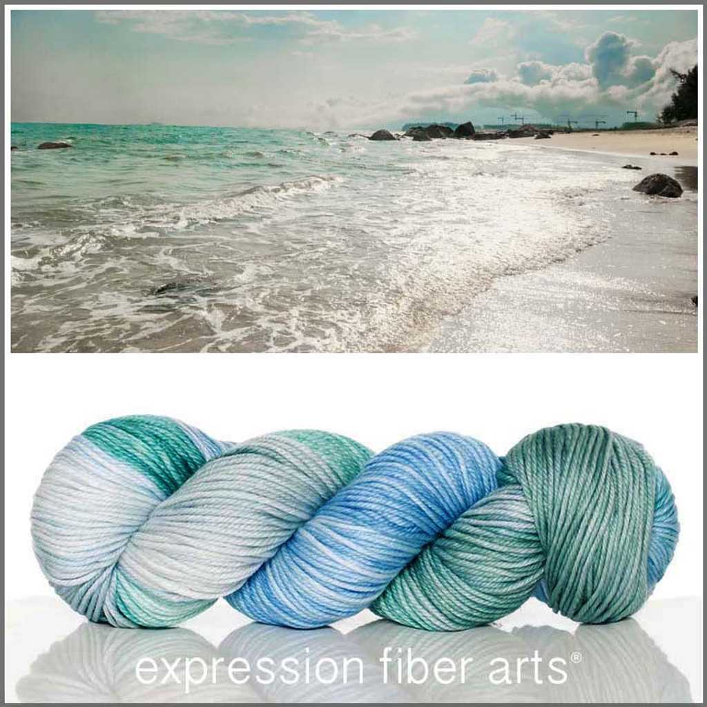 SEA BREEZE SUPERWASH DEWY DK