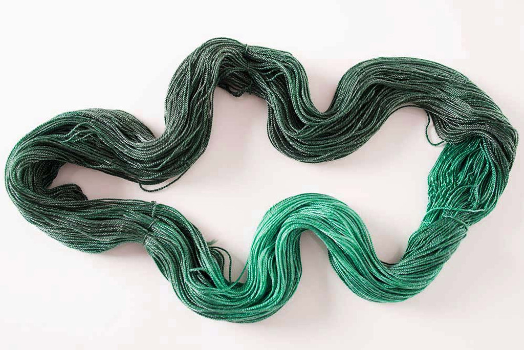 MAY EMERALD 'LUSTER' SPORT