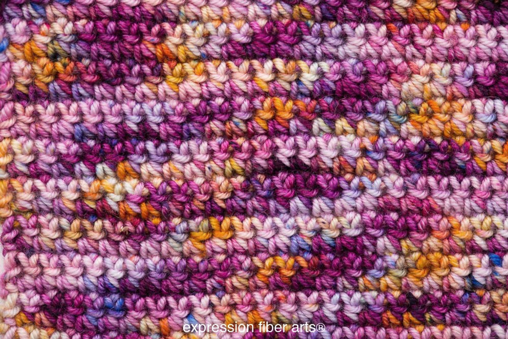 TRUMPET FLOWER Limited Edition 'RESILIENT' SOCK