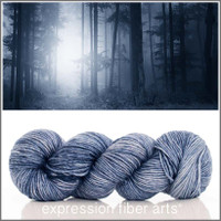 ONCE UPON A TIME 'PEARLESCENT' WORSTED