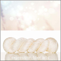 Oopsy ANGEL WHISPER 'LUSTER' WORSTED