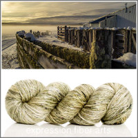 OFF THE GRID 'ZANE' SILK WORSTED