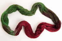 Pre-Order HOLLY AND IVY TWISTED TWEED SPORT