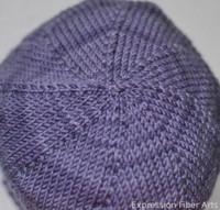 Knit Hat Formula