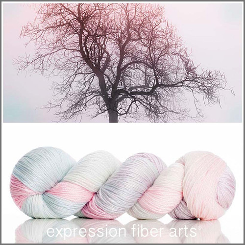 PINK FROST 'LUSTER' SPORT