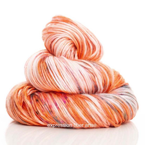 DREAMLAND YOLANDA 'PEARLESCENT' WORSTED