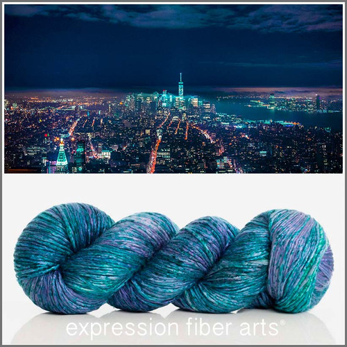 AFTER HOURS 'ZANE' SILK WORSTED