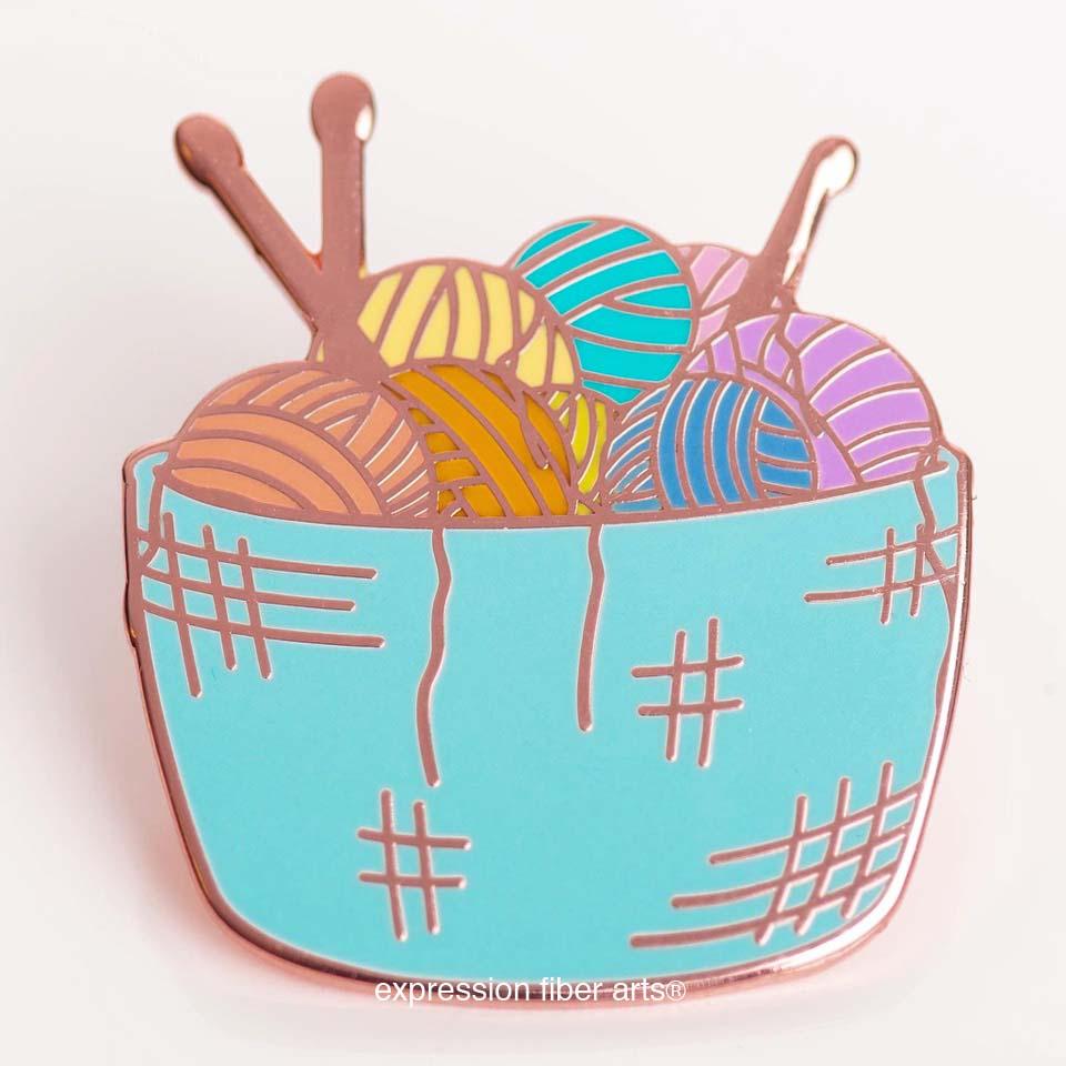 basket-of-yarn-enamel-pin-goody-club.jpg