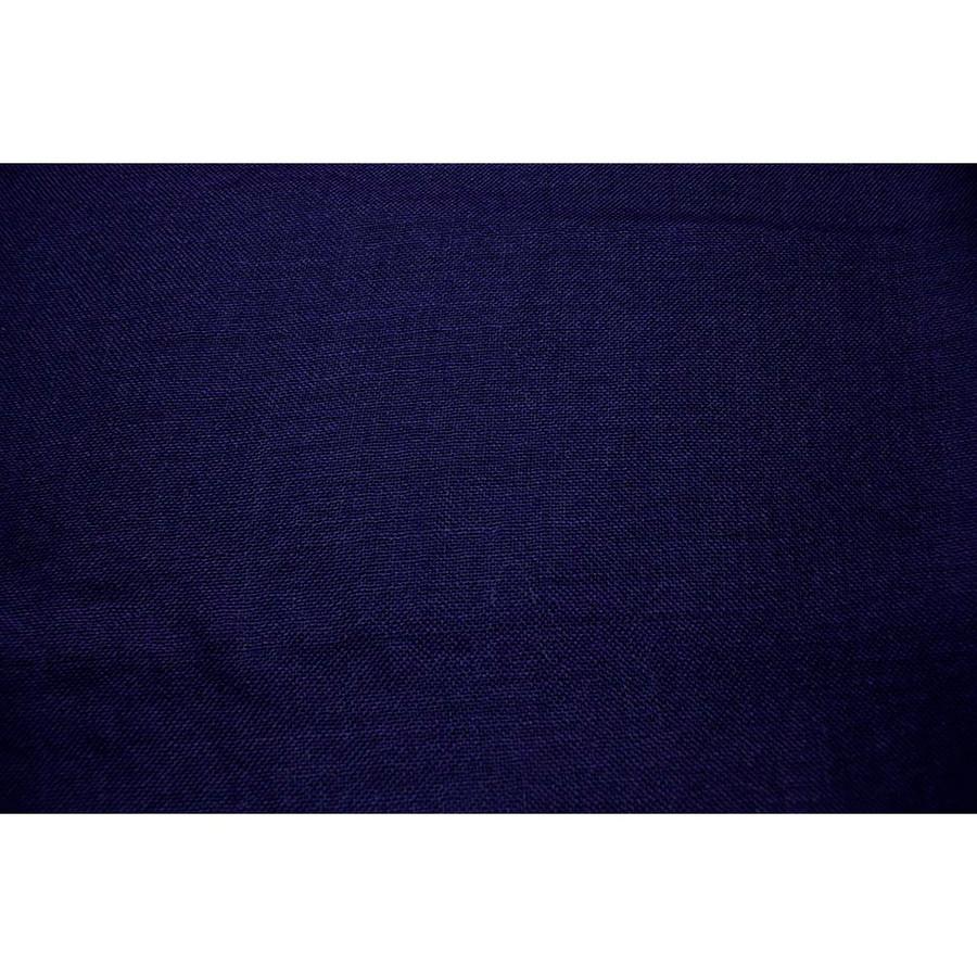 Textures Baby Alpaca & Silk Shawl by Inca Alpaca Blue (25L-019-9209-0005)