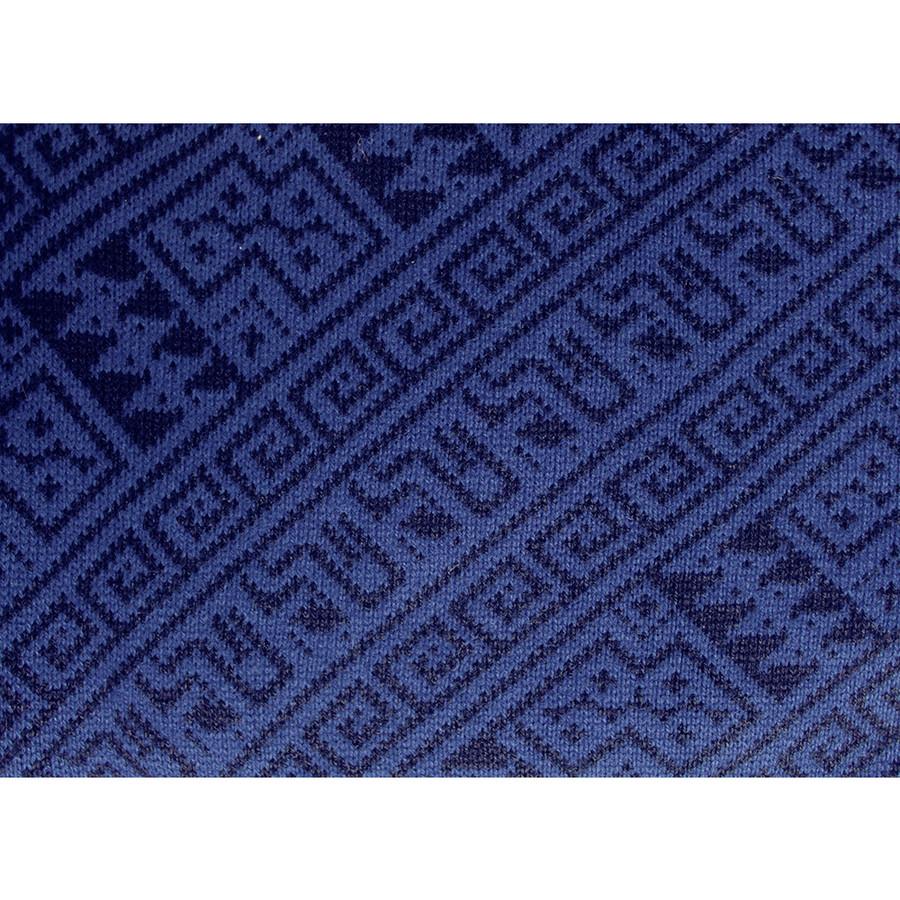 Navy Blue/Blue