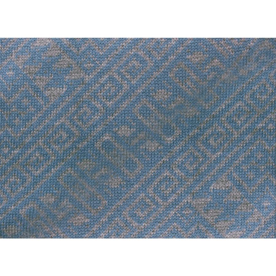 Soft Gray/Soft Steel Blue