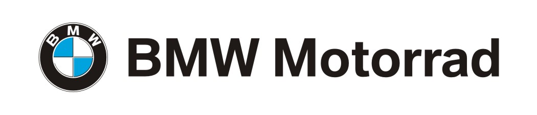 bmw-motorrad-logo.jpg