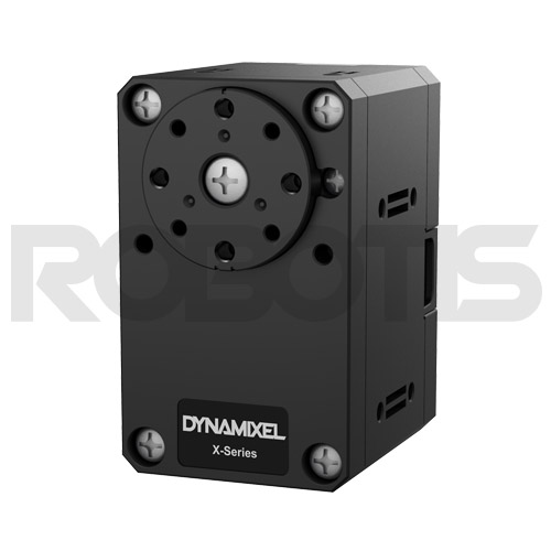 dynamixel-xl430-tn-500.jpg
