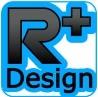 icon-r-design.jpg