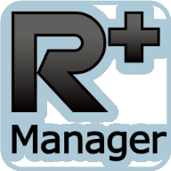 icon-r-manager.png