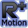 icon-r-motion-2.jpg