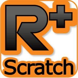icon-r-scratch.jpg